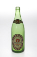 M994.47.6 |  | Bouteille | Brading Breweries Limited |  |