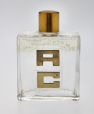 M994X.2.124.1-2 |  | Bouteille | Mary Dunhill, Inc. |  |