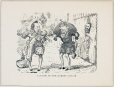 M994X.5.273.36 | A Scene in the Quebec Circle | Print | A. P. Inglis |  |