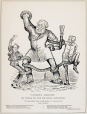 """M994X.5.273.69 