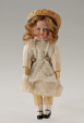 M995.45.1 |  | Doll |  |  | 