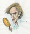 m996.10.186 | Mirror, Mirror on the Wall... | Drawing | Serge Chapleau |  |