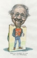 m996.10.251 | Réjean Tremblay | Drawing | Serge Chapleau |  |
