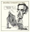 m996.10.302 | Education: Back to Basics | Drawing | Serge Chapleau |  |
