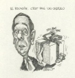M996.10.439 | Power: Be Careful What You Ask For | Drawing | Serge Chapleau |  |