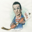 M996.10.532 | Needed: Good Skaters | Drawing | Serge Chapleau |  |