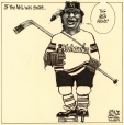 M996.11.152 | If the NHL Was Smart... | Drawing | Aislin (alias Terry Mosher) |  |