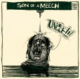 m996.11.50 | Son of a Meech | Drawing | Aislin (alias Terry Mosher) |  |