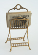 M996X.2.222.1-3 |  | Newspaper rack, toy |  |  | 