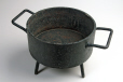 M996X.2.480 |  | Cooking pot |  |  |