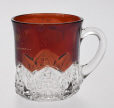 M997.45.330 |  | Cup | George Duncan & Sons |  |