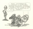 M997.52.80 | Ministers Intervene in School Affairs | Drawing | Serge Chapleau |  |