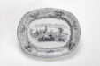 M997.56.1.1.1 |  | Tureen stand, toy | Francis Morley |  |