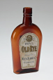 M999.70.20 | Fine Old Rye. Bottled by Alex. Elliott | Bouteille | Alexander Elliott |  |