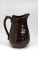 M999.85.14 |  | Pitcher | Bell Potteries |  |