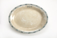 MC988.1.211 |  | Assiette | Alfred Colley Limited |  |