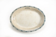 MC988.1.214 |  | Assiette | Alfred Colley Limited |  |