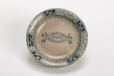 MC988.1.300 |  | Assiette | Alfred Colley Limited |  |