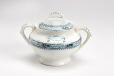 MC988.1.301.1-2 |  | Sugar bowl | Alfred Colley Limited |  |