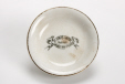 MC988.1.307      Assiette   Alfred Colley Limited     