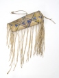 ME927.1.33 |  | Bag | Anonyme - Anonymous | Aboriginal | Northern Plains