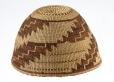 ME928.55 |  | Hat | Anonyme - Anonymous | Aboriginal: Klamath or Hupa | Plateau or California