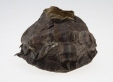 ME930.13 |  | Bag | Anonyme - Anonymous | Inuit: Inuvialuit | Western Arctic