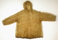 ME942.28 |  | Parka | Anonyme - Anonymous | Inuit: Inupiat or Yup'ik | Western Arctic