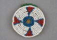 ME958.55 |  | Disc | Anonyme - Anonymous | Aboriginal | Northern Plains