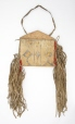ME982X.509 |  | Bag | Anonyme - Anonymous | Aboriginal | Northern Plains?