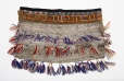 ME984X.98 |  | Bag | Anonyme - Anonymous | Aboriginal: Dene (Gwich'in) | Western Subarctic