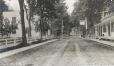MP-0000.1010.15 | Rue Saint-Denis, Saint-Denis, QC, vers 1910 | Photographie |  |  |
