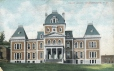 MP-0000.1034.14 | Court House, Sherbrooke, QC, about 1910 | Print |  |  |