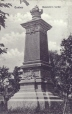 MP-0000.1155.8 | Jacques Cartier Monument, Quebec City, QC, about 1910 | Print |  |  |