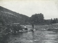 MP-0000.1225.8 | Trout fishing, Matapedia River, QC, about 1890 | Print |  |  |