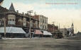 MP-0000.1310.1 | Yates and Douglas Streets, Victoria, BC, about 1910 | Print |  |  |