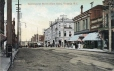 MP-0000.1310.3 | East side, Government Street, Victoria, BC, about 1910 | Print |  |  |