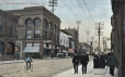 MP-0000.1310.6 | Government Street, Victoria, BC, about 1910 | Print |  |  |
