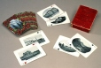 MP-0000.1780.1-55 | Picturesque Canada, set of playing cards, published by C. P. R., Montreal, about 1915 | Card |  |  |
