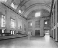 MP-0000.2094.10 | Park Avenue C. P. R. Station interior, Montreal, QC, 1931(?) | Photograph | Anonyme - Anonymous |  |