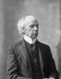MP-0000.373 | Sir Wilfrid Laurier, Ottawa, Ont., 1906 | Photographie | William James Topley |  |