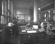 MP-0000.587.127 | H. P. Labelle & Cie. office interior, Montreal, QC, 1920 | Photograph | Anonyme - Anonymous |  |