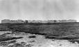 MP-0000.598.130 | Fort Prince of Wales, Churchill, MB, about 1925 | Photograph | Captain George E. Mack |  |