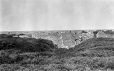 MP-0000.598.138 | Ruins of Fort Prince of Wales, Churchill, MB, about 1925 | Photograph | Captain George E. Mack |  |