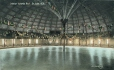 MP-0000.605.9 | Patinoire Victoria, Saint John, N.-B., vers 1910 | Impression |  |  |