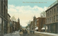 MP-0000.624.13 | Main Street, looking West, Moncton, NB, about 1910 | Print |  |  |