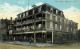 MP-0000.624.16 | Hotel Minto, Moncton, NB, about 1910 | Print |  |  |