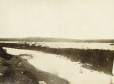MP-0000.639.3 | Cartwright Harbour, Labrador, NL, about 1885 | Photograph | George Washington Wilson |  |