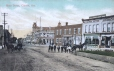 MP-0000.667.11 | Main Street, Clinton, ON, about 1910 | Print |  |  |