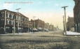 MP-0000.670.7 | Hurontario Street, Collingwood, ON, about 1910 | Print |  |  |